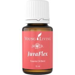 JuvaFlex