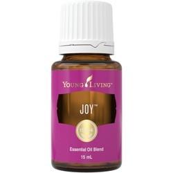 Joy 15 ml