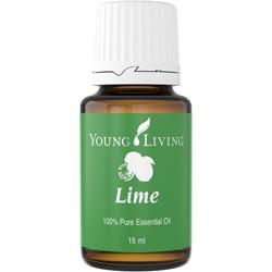 Lima 15 ml