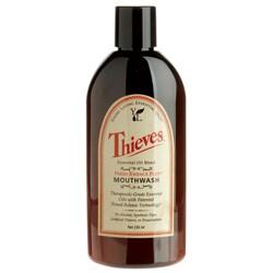 Elixir bucal Thieves Fresh Essence Plus