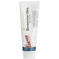 Pasta de dientes Dentarome Ultra