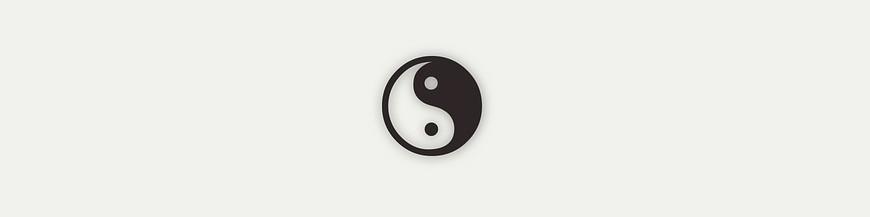 Tai Chi & Chi Kung